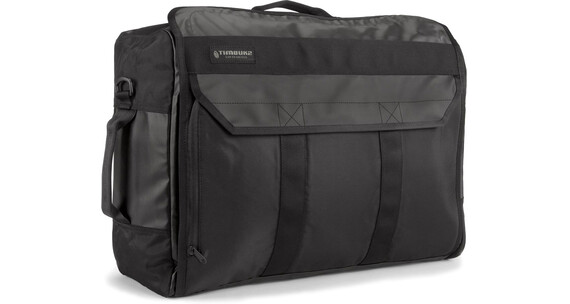 Timbuk2 Wingman Backpack M Black